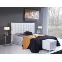 Cabecero de cama 103