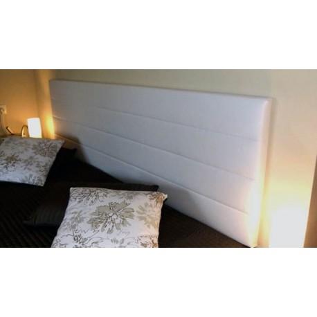 Cabecero de cama 121
