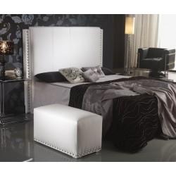 Cabecero de cama 112