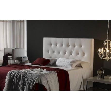 Cabecero de cama 114