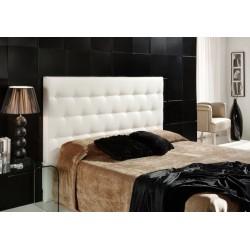 Cabecero de cama 115