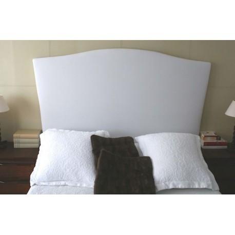 Cabecero de cama 126