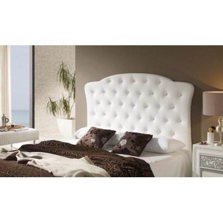 Cabecero de cama 137