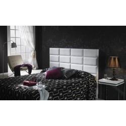 Cabecero de cama 111