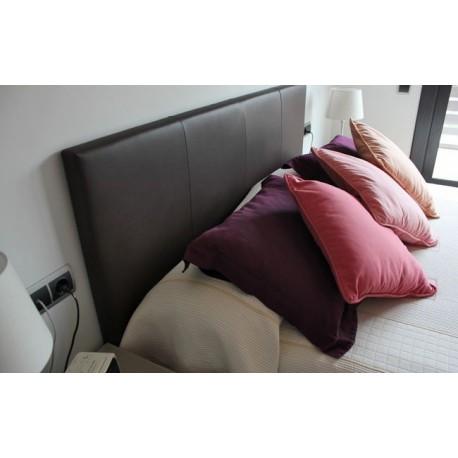 Cabecero de cama 118