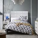 Cabecero de cama 102