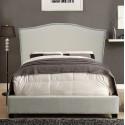 Cabecero de cama 116