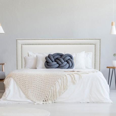 Cabecero de cama 120