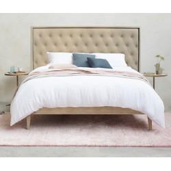 Cabecero de cama 122