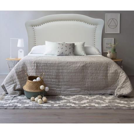 Cabecero de cama 134