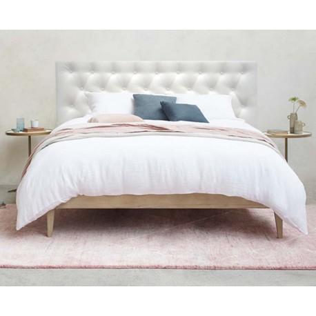 Cabecero de cama 138