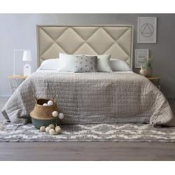 Cabecero de cama 154