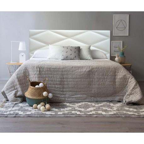 Cabecero de cama 156