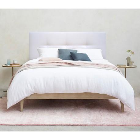Cabecero de cama 159