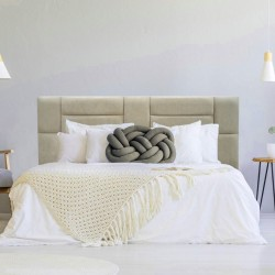 Cabecero de cama 160