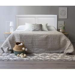 cabecero de cama 132