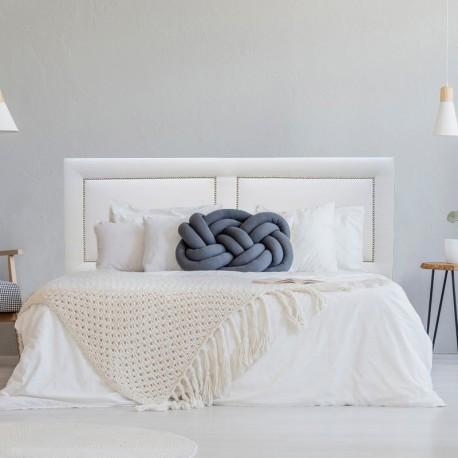 cabecero de cama 158