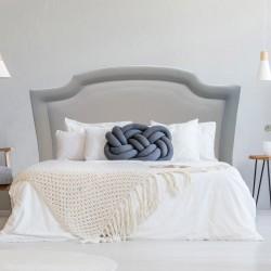 cabecero de cama 133