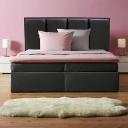 Cabecero de cama 143