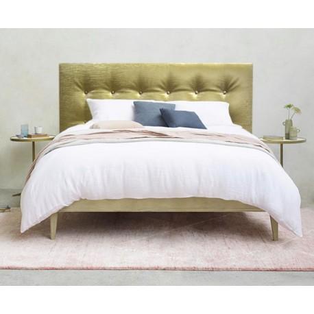 Cabecero de cama 123